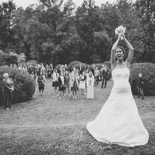 photographe-mariage-chateau-de-meridon (88)