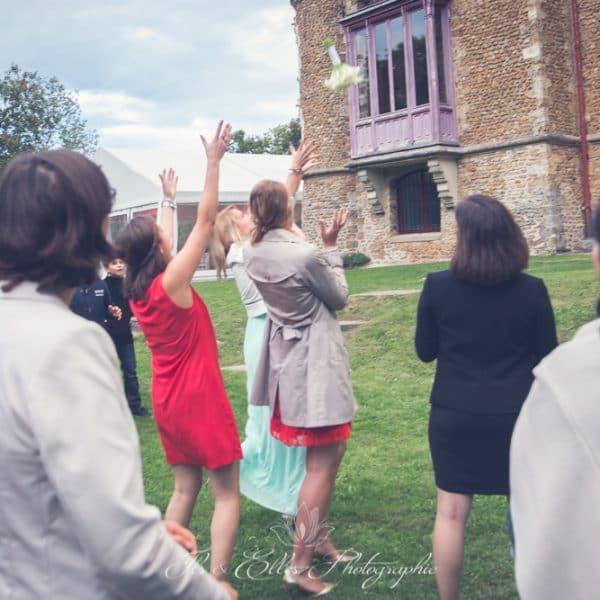 photographe-mariage-chateau-de-meridon (89)