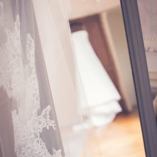 photographe-mariage-chateau-de-meridon (9)