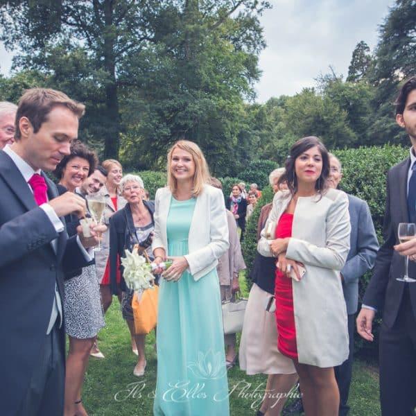 photographe-mariage-chateau-de-meridon (90)
