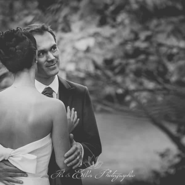 photographe-mariage-chateau-de-meridon (95)