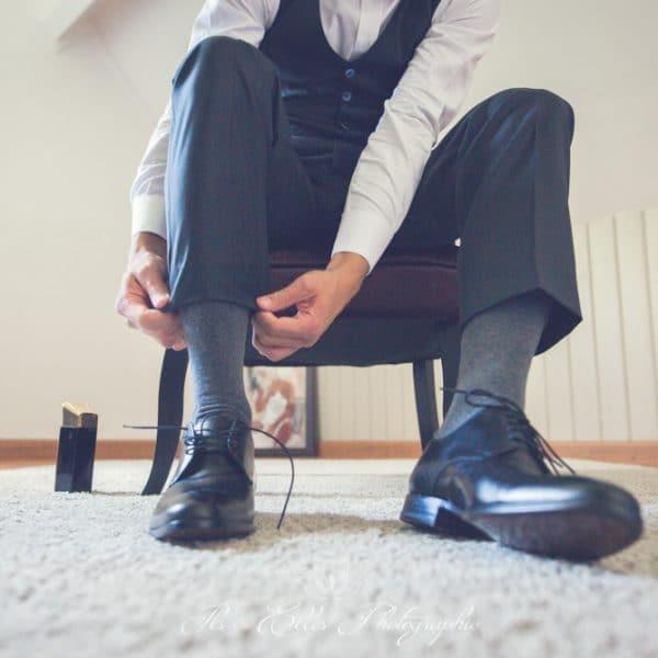 photographe-mariage-ferme-de-sainte-radegonde-10