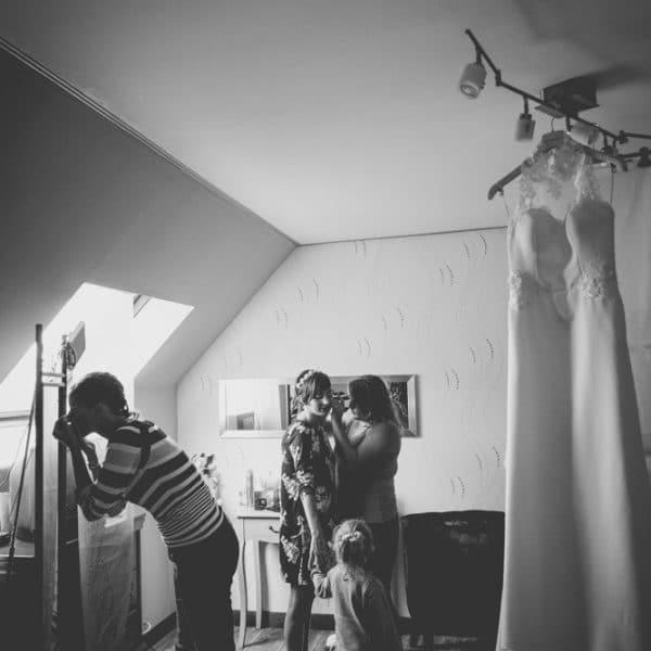 photographe-mariage-ferme-de-sainte-radegonde-15