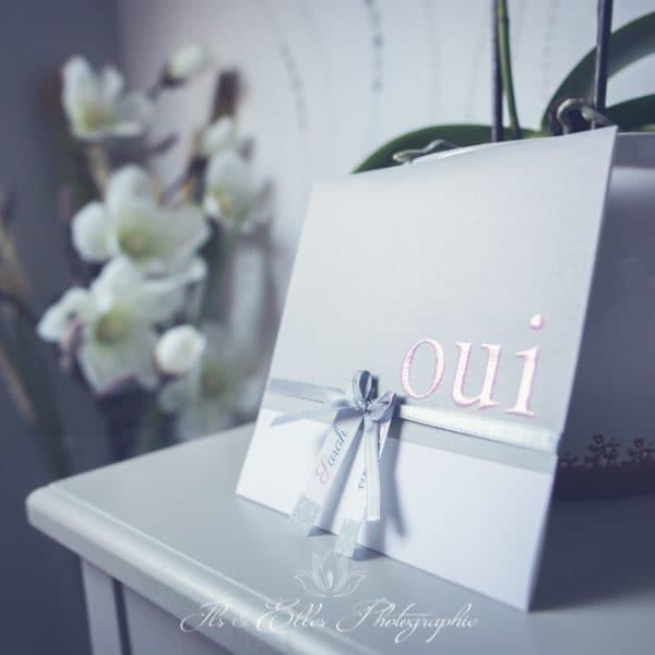photographe-mariage-ferme-de-sainte-radegonde-17