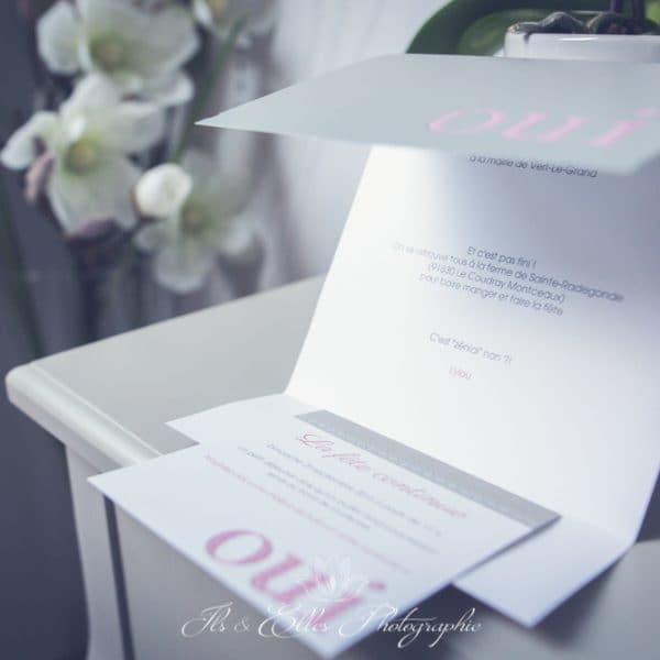 photographe-mariage-ferme-de-sainte-radegonde-18