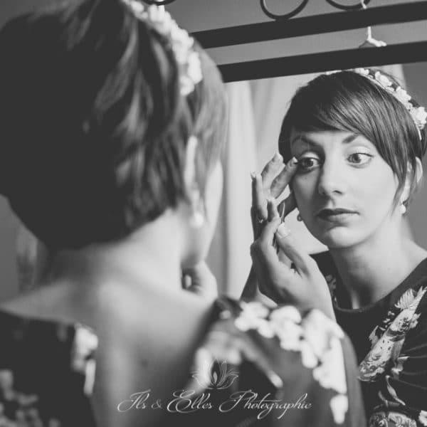 photographe-mariage-ferme-de-sainte-radegonde-23