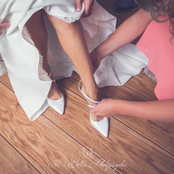 photographe-mariage-ferme-de-sainte-radegonde-27