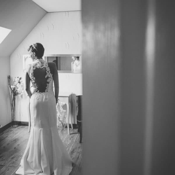photographe-mariage-ferme-de-sainte-radegonde-28