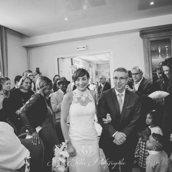 photographe-mariage-ferme-de-sainte-radegonde-29
