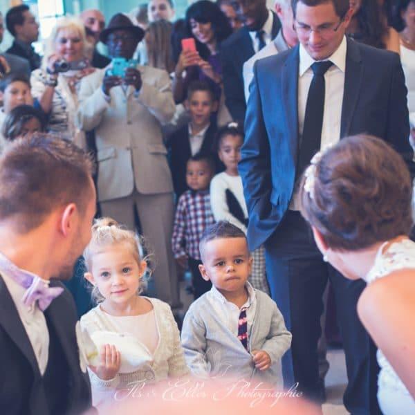 photographe-mariage-ferme-de-sainte-radegonde-31