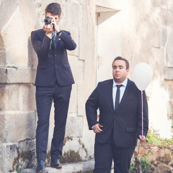 photographe-mariage-ferme-de-sainte-radegonde-36