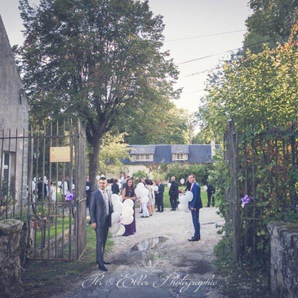 photographe-mariage-ferme-de-sainte-radegonde-37