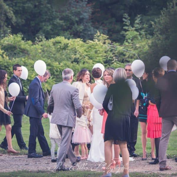 photographe-mariage-ferme-de-sainte-radegonde-38