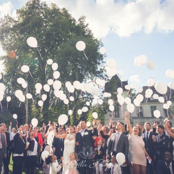 photographe-mariage-ferme-de-sainte-radegonde-39