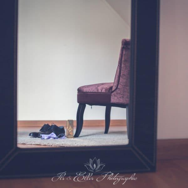 photographe-mariage-ferme-de-sainte-radegonde-4