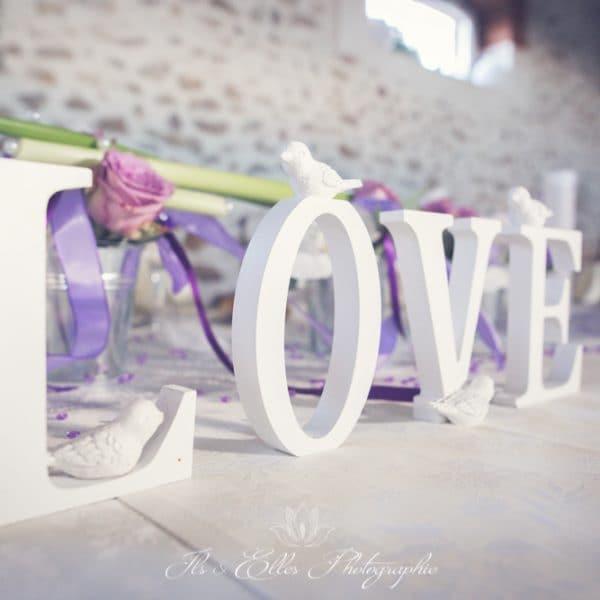 photographe-mariage-ferme-de-sainte-radegonde-45