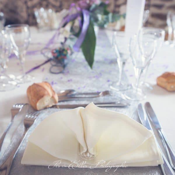 photographe-mariage-ferme-de-sainte-radegonde-48