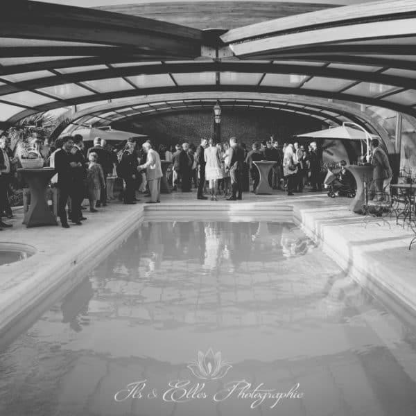 photographe-mariage-ferme-de-sainte-radegonde-51