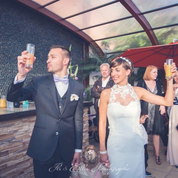 photographe-mariage-ferme-de-sainte-radegonde-54