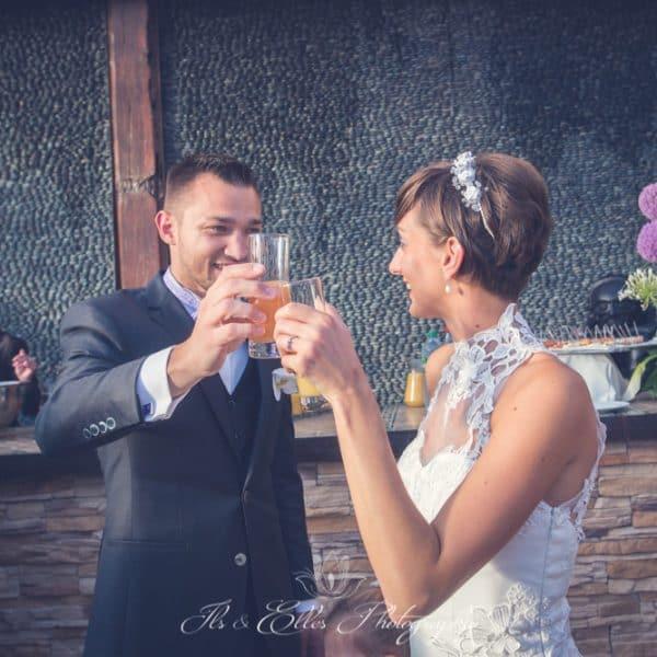 photographe-mariage-ferme-de-sainte-radegonde-55