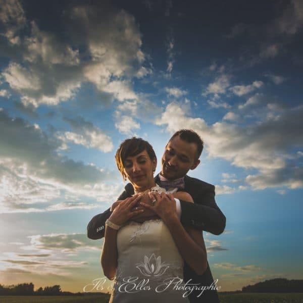 photographe-mariage-ferme-de-sainte-radegonde-57