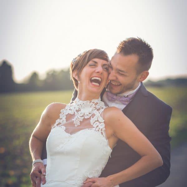 photographe-mariage-ferme-de-sainte-radegonde-58