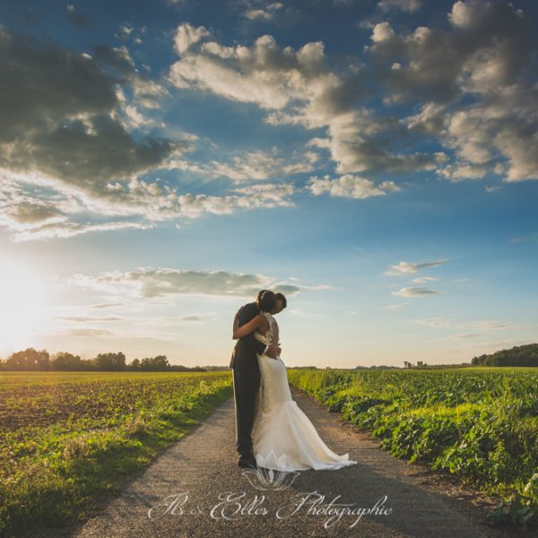 photographe-mariage-ferme-de-sainte-radegonde-59