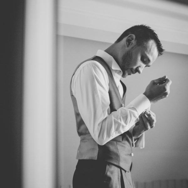 photographe-mariage-ferme-de-sainte-radegonde-6