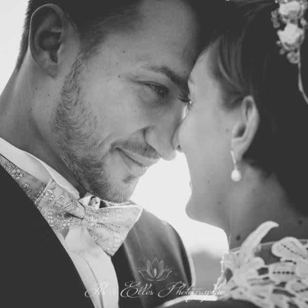photographe-mariage-ferme-de-sainte-radegonde-60