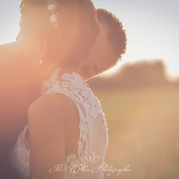 photographe-mariage-ferme-de-sainte-radegonde-61