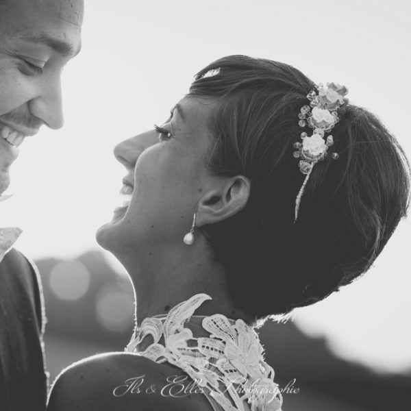 photographe-mariage-ferme-de-sainte-radegonde-62