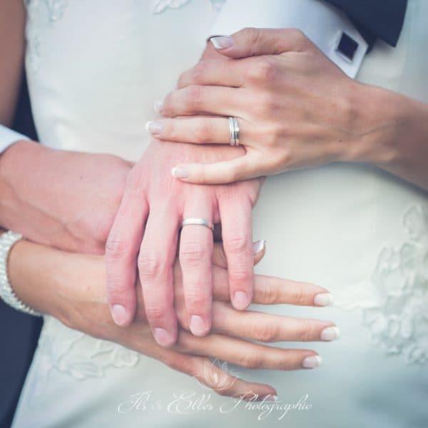photographe-mariage-ferme-de-sainte-radegonde-64