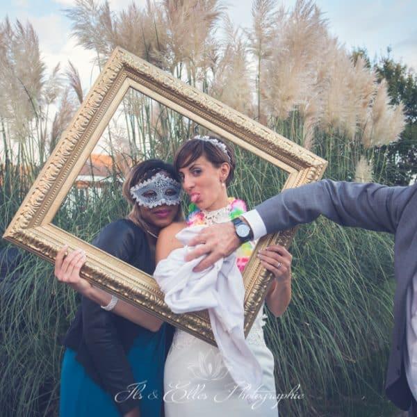 photographe-mariage-ferme-de-sainte-radegonde-66