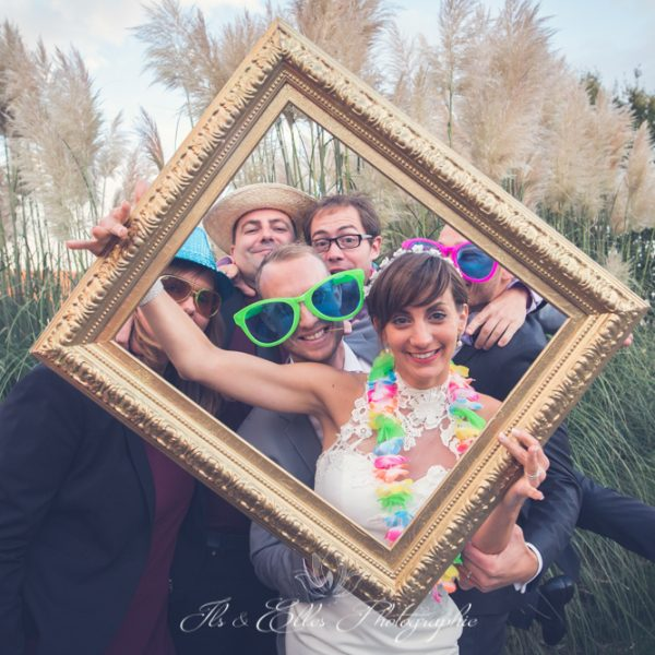 photographe-mariage-ferme-de-sainte-radegonde-67