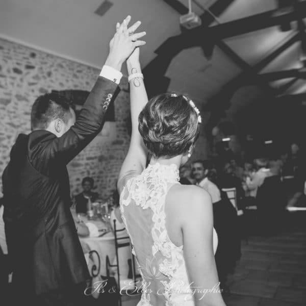 photographe-mariage-ferme-de-sainte-radegonde-68