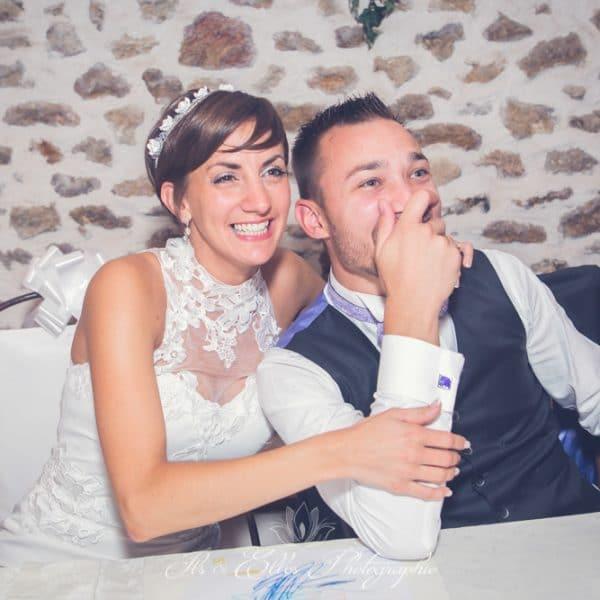 photographe-mariage-ferme-de-sainte-radegonde-73