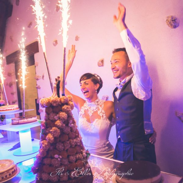 photographe-mariage-ferme-de-sainte-radegonde-77