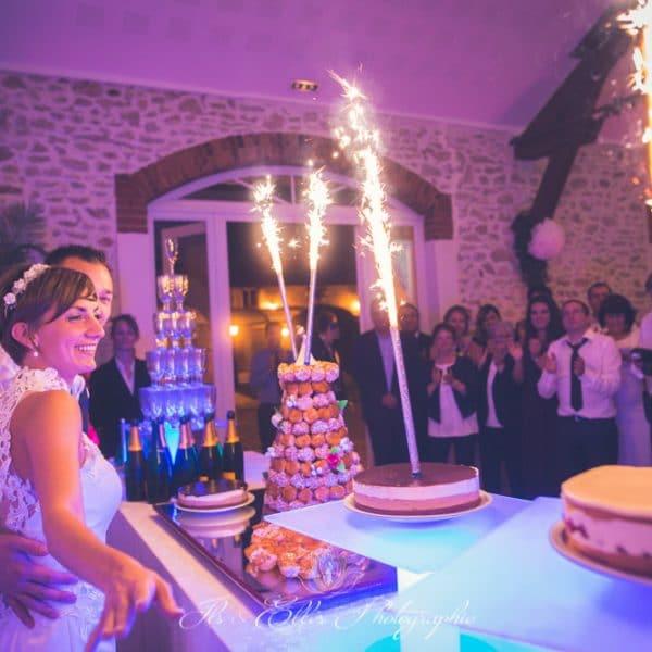photographe-mariage-ferme-de-sainte-radegonde-78