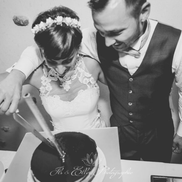 photographe-mariage-ferme-de-sainte-radegonde-79