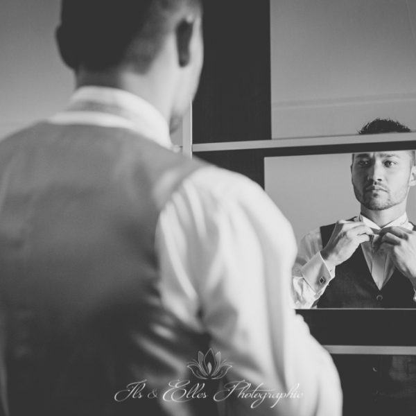 photographe-mariage-ferme-de-sainte-radegonde-8