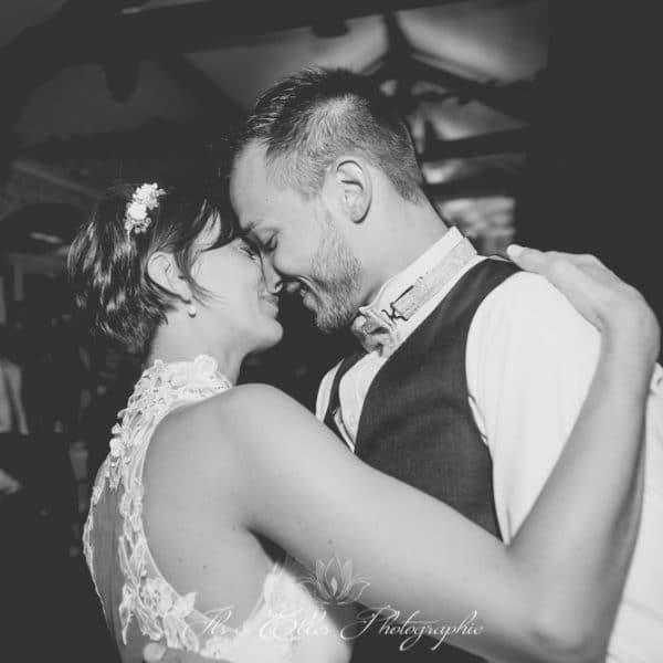 photographe-mariage-ferme-de-sainte-radegonde-80