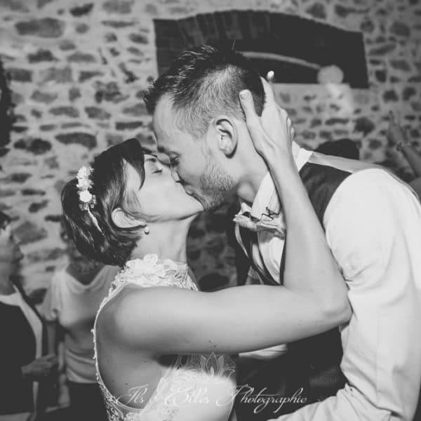 photographe-mariage-ferme-de-sainte-radegonde-82