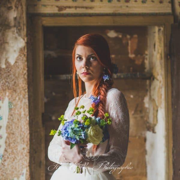 shooting-inspiration-mariage (11)