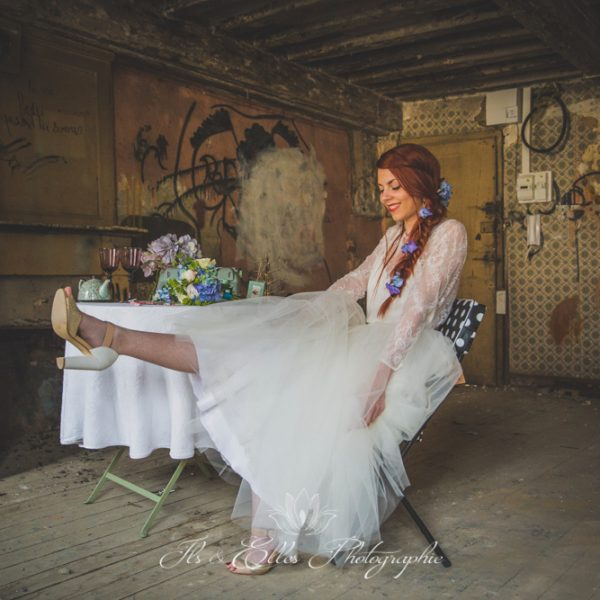 shooting-inspiration-mariage (12)
