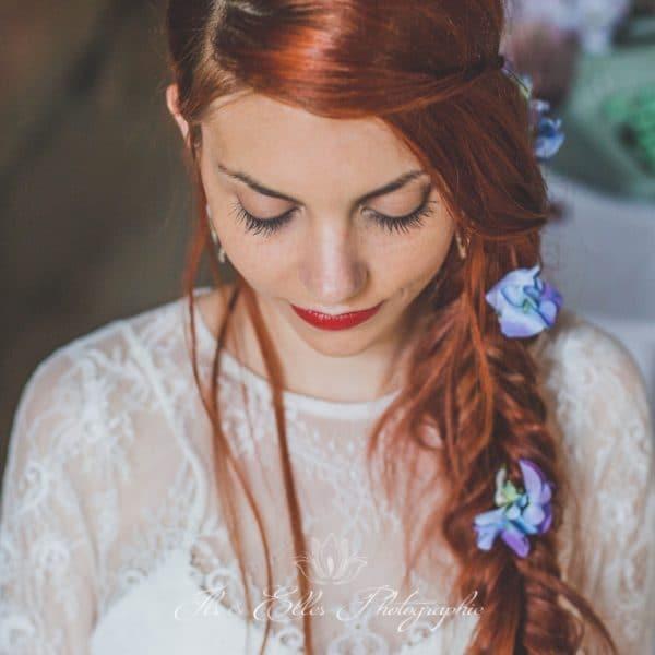 shooting-inspiration-mariage (13)