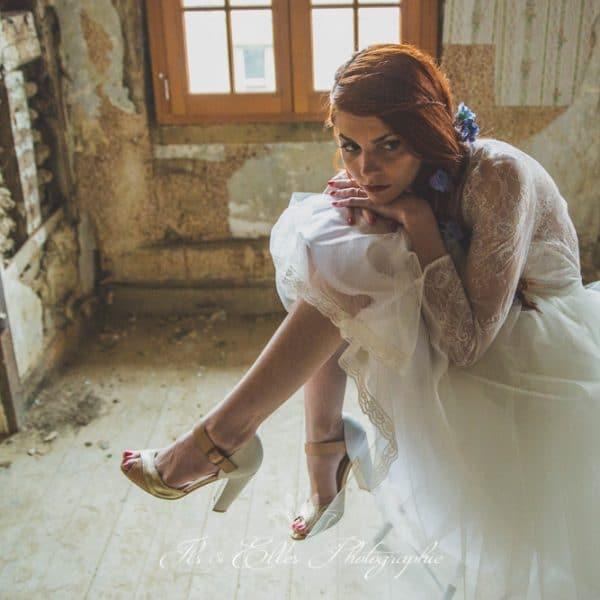 shooting-inspiration-mariage (15)