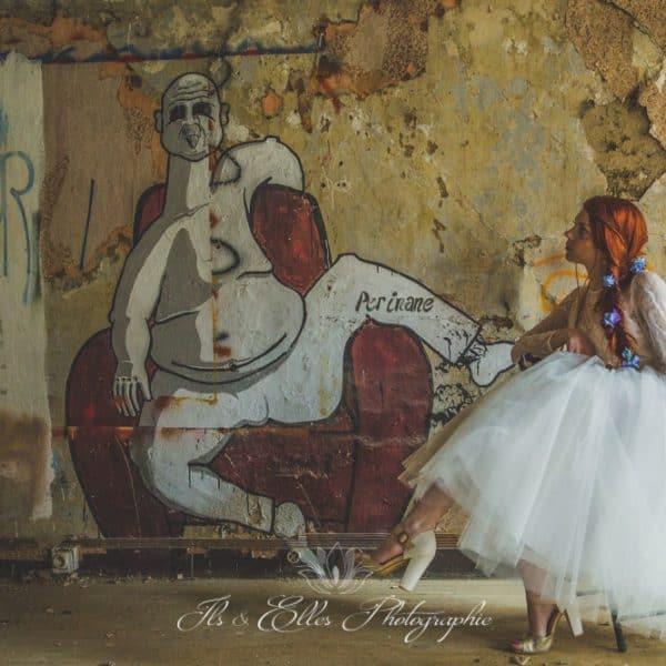 shooting-inspiration-mariage (16)