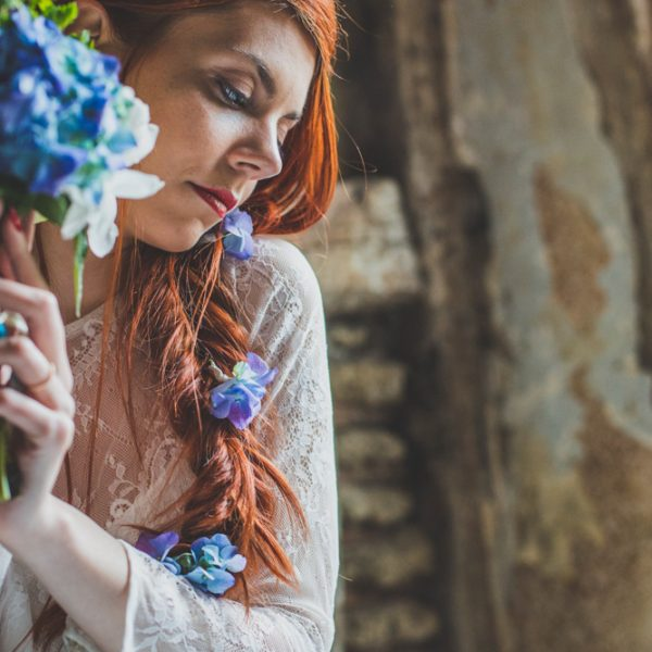 shooting-inspiration-mariage (17)