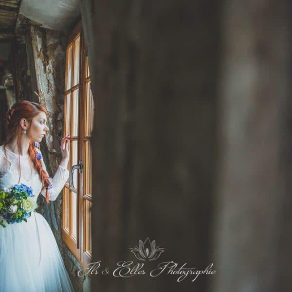 shooting-inspiration-mariage (19)