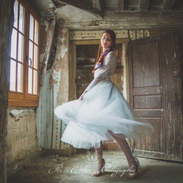 shooting-inspiration-mariage (20)